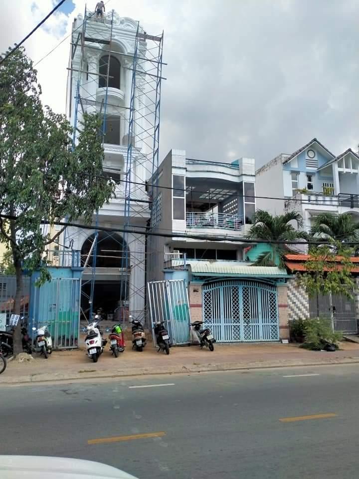 Thi Công Điện Nước Tại Hà Nội