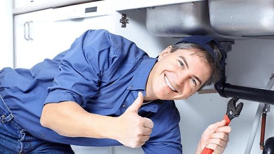 Sửa chữa điện nước tại nhà giá rẻ